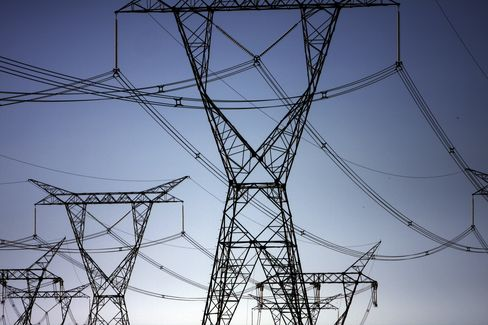 Power-Meter Firms Losing Sales in Policy Shift