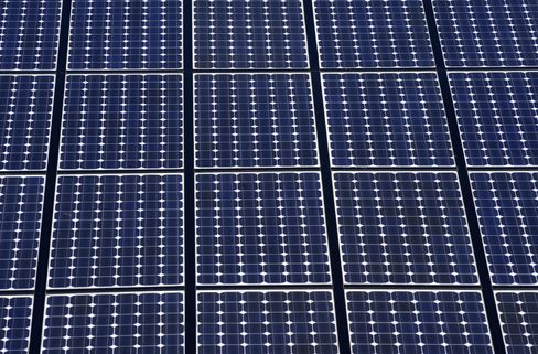 EDF's Solar 'Time Bomb' Will Tick On