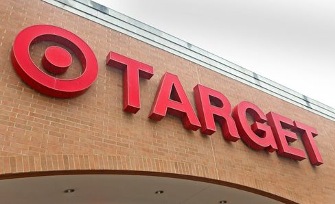 Target to Match Online Prices at Amazon to Wal-Mart for Holidays