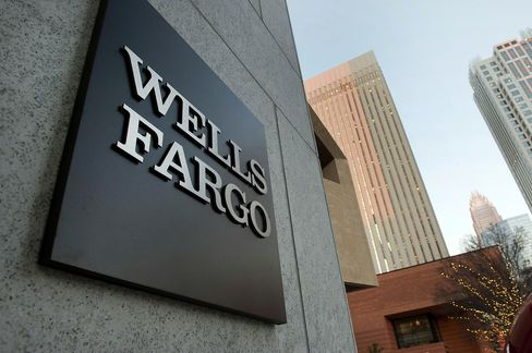 Wells Fargo Investment Bankers Get Coach to Help Sharpen Pitches