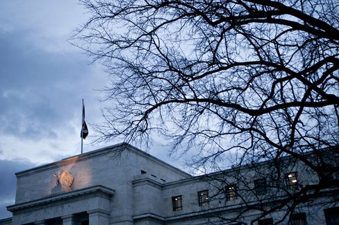 Bearish Treasury Bets Hit Record Amid Inflation Concern