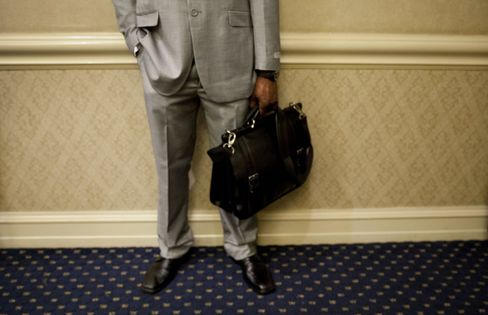 Job Openings Increased in January as U.S. Labor Market Improved