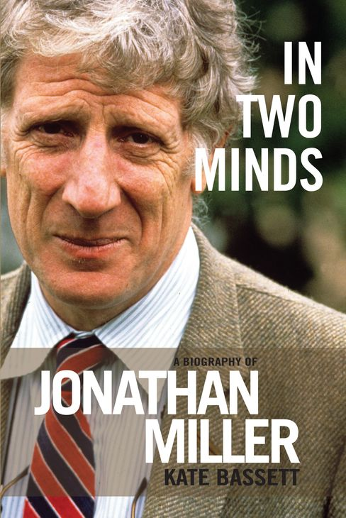 'In Two Minds'