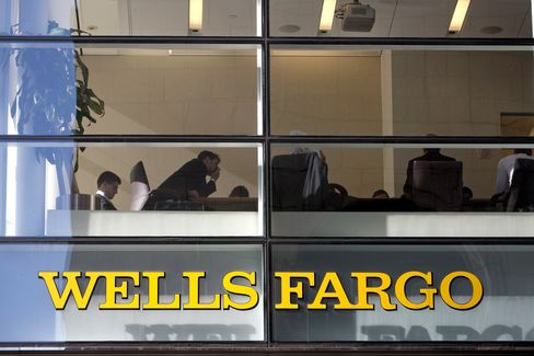 Nine U.S. Banks Said to be Examined on Overdraft Fees