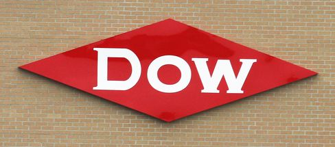 Dow Chemical Considering Cutting 2,400 Jobs, 5% of Workforce