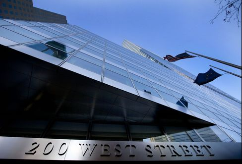 Goldman Sachs Securities Class Action Revived by U.S. Court
