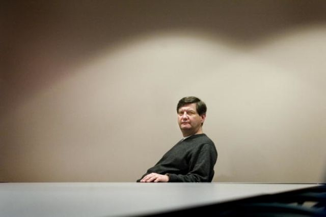 The Supreme Court refused to hear an appeal from New York Times reporter James Risen.