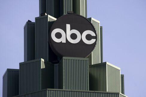 Diller-Backed Aereo Beats Networks' Bid to Close TV Service