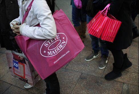 U.S. Michigan Consumer February Sentiment Unexpectedly Rose