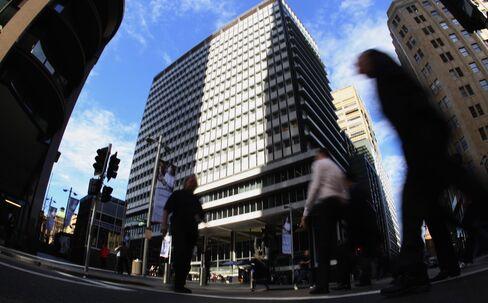 Daiwa SB Australia Set to Pass Kokusai as Asia's Biggest