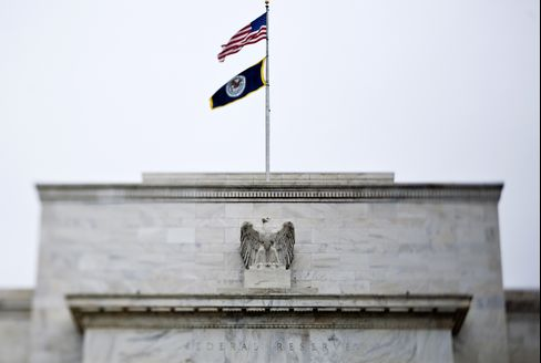 More Than Half of Americans Want Fed Reined In or Abolished