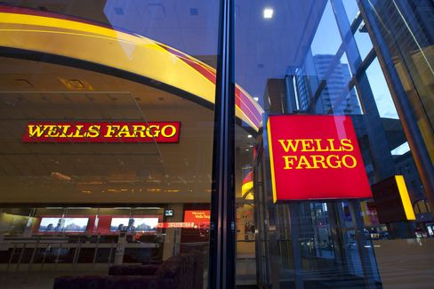 Wells Fargo May Send Jobs to India, Philippines to Cut Costs