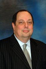 Bernard Winograd, Who Helped Devise Taubman REIT IPO