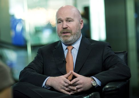 AQR Capital Management President Cliff Asness