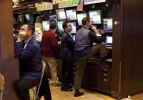 Average 401(k) Balance 62% Above 2009, Fidelity Says