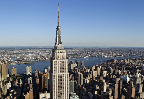 Empire State Building IPO Plan Approaches Pivotal Court Test