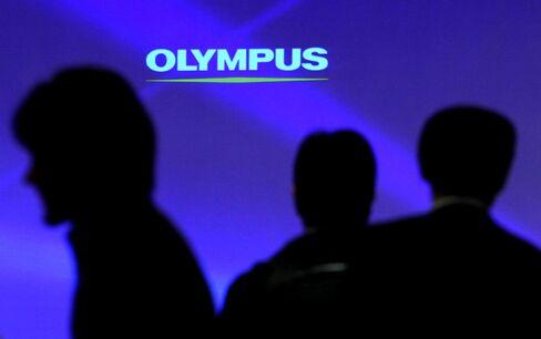 KPMG Warned, Then Got 'Careless' in Olympus Fraud