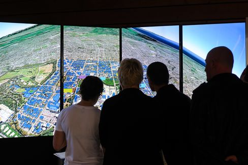 N.Z. Housing Surge, Quake Rebuild Limit RBNZ Rate-Cut Scope