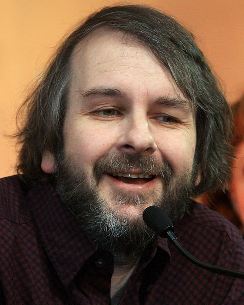 Hobbit Filming to Begin After Surgery, Fire Delays