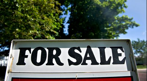 Student Debt Tied to U.S. Home Sales Lag, Soss Says: Tom Keene