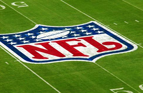 NFL Considers Playoff Expansion