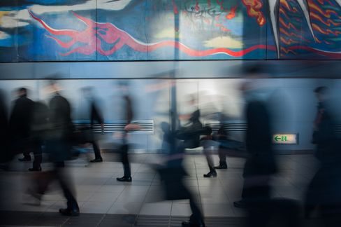 Japan's Retail Sales Rose Less-Than-Forecast 0.1% in December