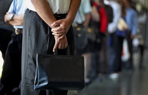 Economy in U.S. Set for Biggest State-Local Job Boost Since 2007