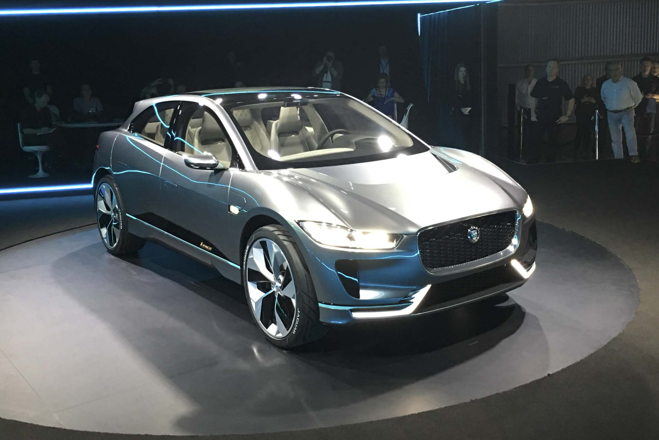 supercharged supersport india now xj car indian diesel l in versions of and scene jaguar price forum