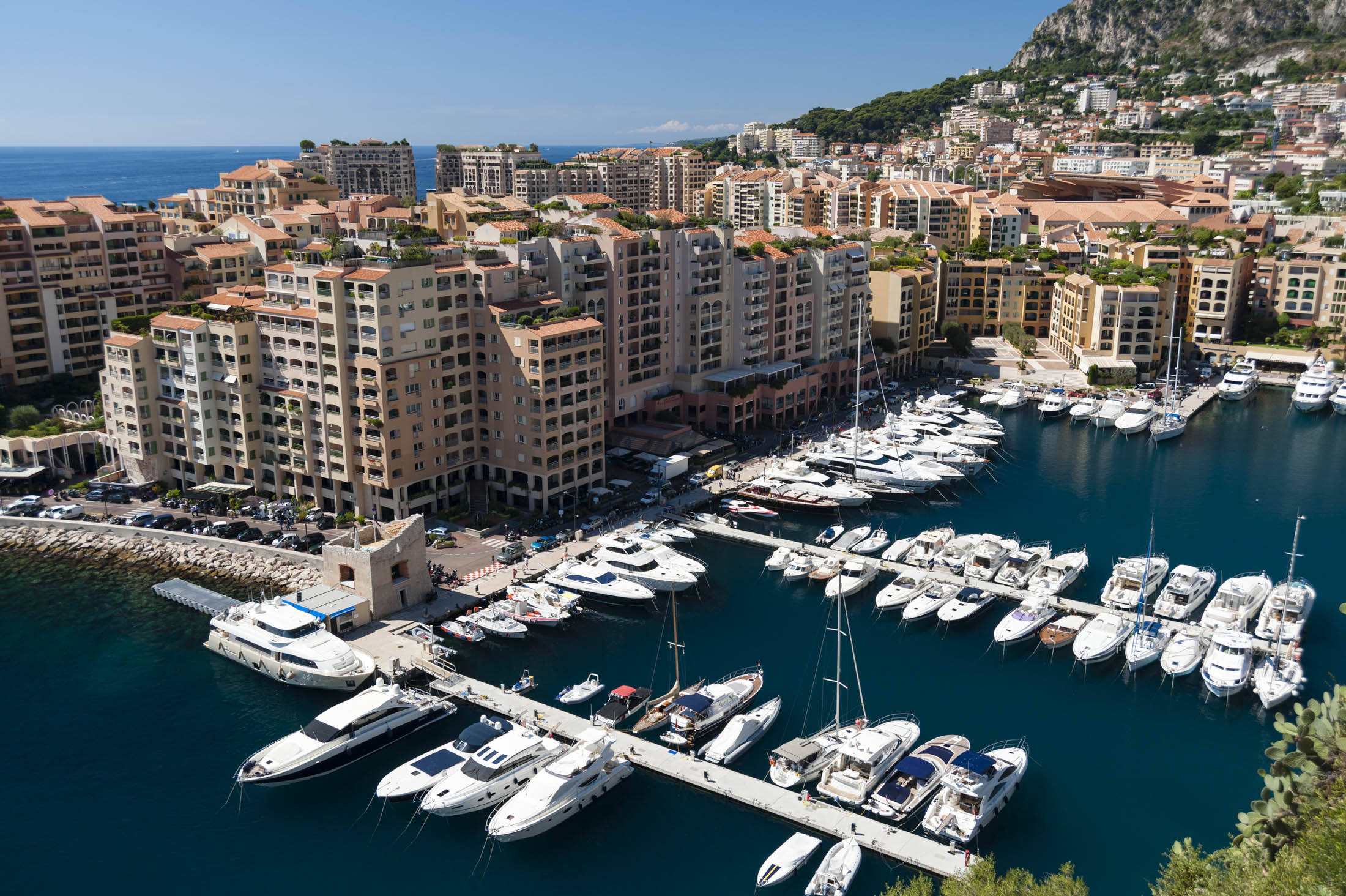 With a New App, You Can Live the Yacht Life for $120 a Day | Bloomberg