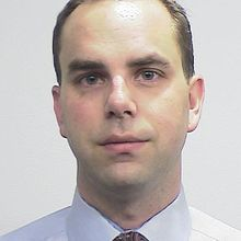David Scheer