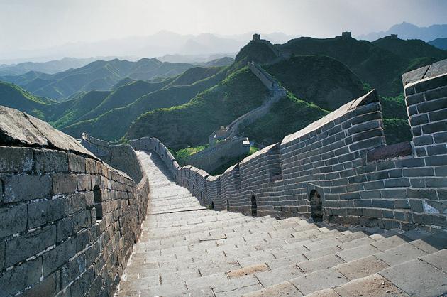 1. China