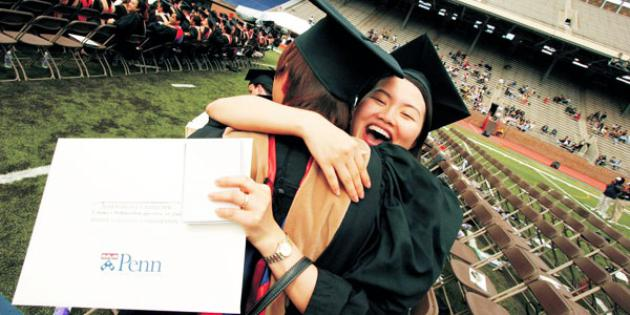 College Costs Reach New Highs