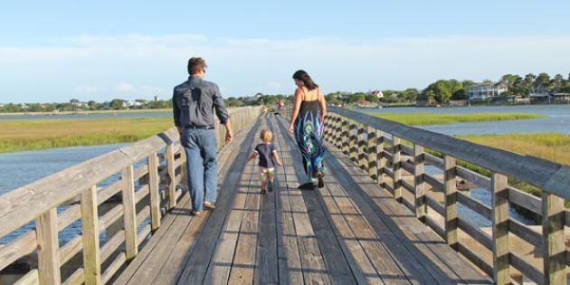 Best Place to Raise Kids in South Carolina: Goose Creek