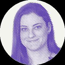 Jennifer Epstein