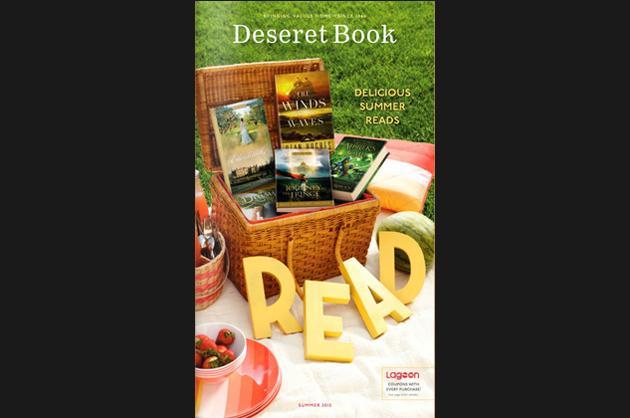 Deseret Book