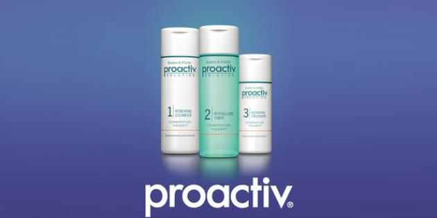 proactiv solution essay Proactiv acne solution is one of the many facial care products on the market today how can a company stand out many use testimonials  the essay begins by summarizing the social situation of 1950s and how rock music occured then, it continues with the usage of rock music in forms of propaganda,.