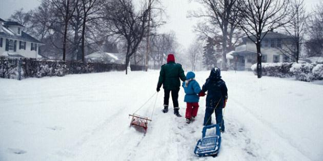 Best Place to Raise Kids in Wisconsin: Sussex