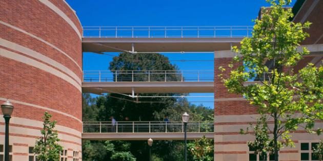 20. UCLA (Anderson)