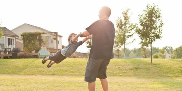 Best Place to Raise Kids in Kentucky: Benton