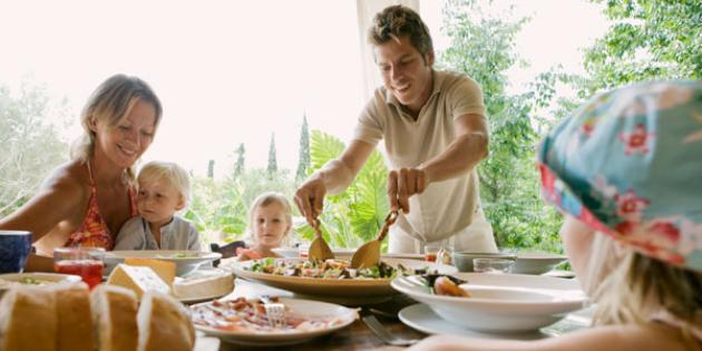 Best Place to Raise Kids in Louisiana: Lake Arthur