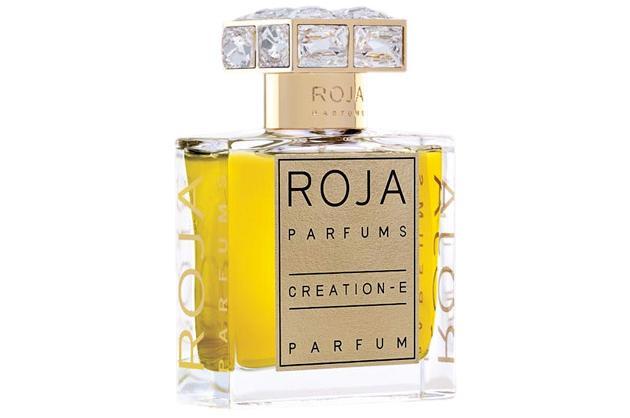 Roja Parfums Creation E Parfum