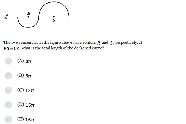 math worksheet : math practice questions for sat  the best and most comprehensive  : Sat Math Prep Worksheets