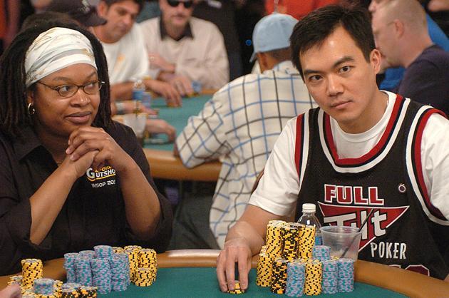 The $12 Million Man: John Juanda