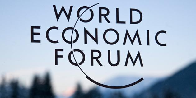 Twenty Top Takeaways from Davos 2011