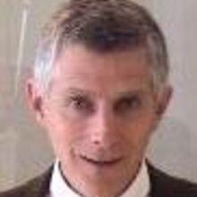 Andrew M Harris