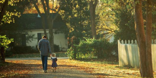 Best Place to Raise Kids in Tennessee: Maryville