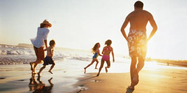 Best Place to Raise Kids in Rhode Island: Bristol