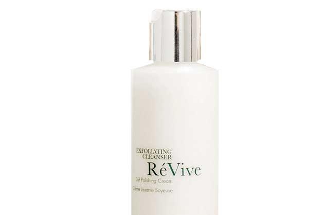 RéVive Exfoliating Cleanser