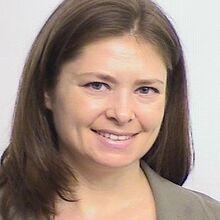 Michelle Kaske