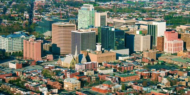 No. 16 Biggest Rent Hike: Wilmington, Del.-Md.-N.J.